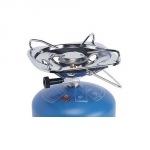 Campingaz Super Carena R/CMZ512