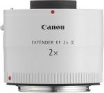 Canon EF-2X III extender