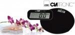 Clatronic PW 3369