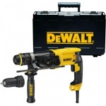 DeWalt D25144K
