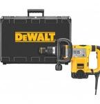 DeWalt D25831K