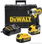 DeWalt DCF825M2