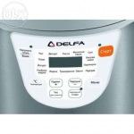 Delfa DMC-08