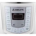 Delfa DMC-10