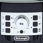 Delonghi ECAM 22.110 B