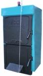 Qvadra Solidmaster 8S