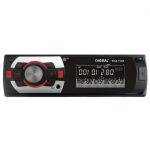 Digital DCA-113R