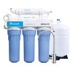 Ecosoft Absolute 5-50 MO550ECO