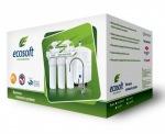Ecosoft 5-75 MO575ECO