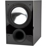 Elac SUB 111.2 ESP satin black