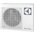 Electrolux EACS/I-24HAR/N3