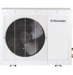 Electrolux EACS/I-18HM/N3