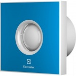 Electrolux EAFR-100 blue