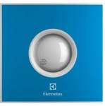 Electrolux EAFR-120 bllue