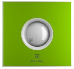 Electrolux EAFR-150T green