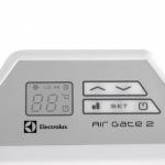 Electrolux ECH/AG2 - 1500 EF