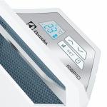 Electrolux ECH/R-1000 EL