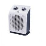 Electrolux EFH/S-1120