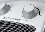 Electrolux EFH/С-5115