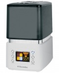 Electrolux EHU 3515D/10D