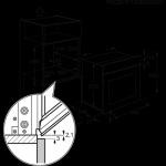 Electrolux EOB 6850AOX