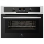 Electrolux EVY 7600AOX