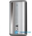 Electrolux EWH 30 Centurio DL Silver