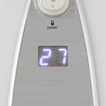 Electrolux EWH 80 Centurio Digital