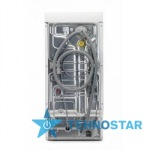 Electrolux EWT1064EKW