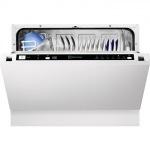 Electrolux ESL 2400RO