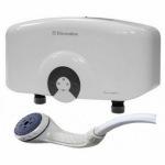 Electrolux Smartfix 6.5 S
