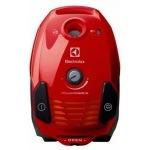 Electrolux ZPF2200