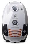 Electrolux ZPF2230