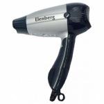 Elenberg HD 1200