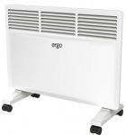 Ergo HC-1501