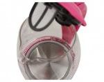 Esperanza EKK011P Pink