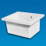 Fancy Marble TINA 6805101 510x415