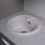 Fancy Marble Nevada  104040001