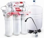 Filter1 МO 6-50М KRO650F1M