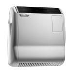 Fondital Gazelle Techno 2200 VT с суточным программатором, природный газ