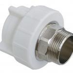 Formul муфта AEN-320100