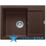 Franke MRG 611-62 шоколад 114.0381.008