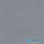 Franke ROL 610-38 нерж. сталь, декор (101.0267.707)