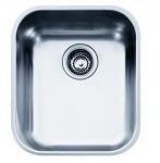 Franke ZOX 110-36 полированная (122.0021.441)