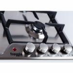 Freggia HA622VGX