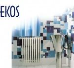 Global EKOS 500/95