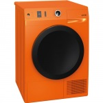 Gorenje D 8565 NO (SP10/321)