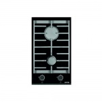 Gorenje GC 341 IC
