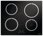 Gorenje IT 612 SYB