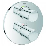 Grohe 19355001 Grohetherm 2000 New